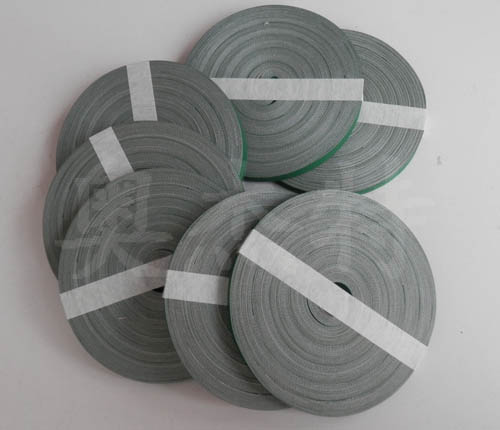 纺织节能锭带