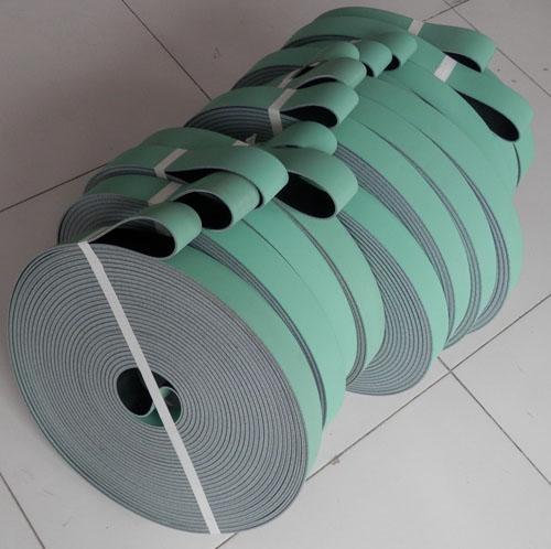 气流纺专用龙带