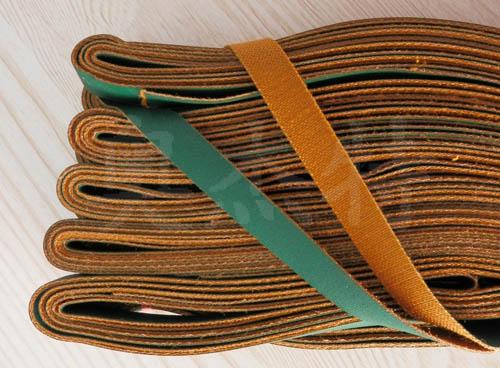 捻线机专用锭带